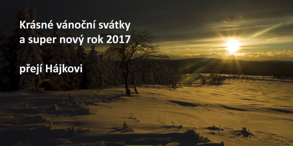 PF2017_hajkovic_1800